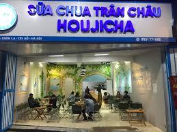 Cho thuê mặt phố Nguyễn Trãi Thanh Xuân đoạn trường ĐH Hà Nội 80m2x2T, MT 5.5m, 45tr. LH: 091296239