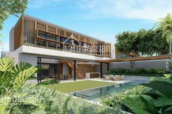 Bán nhà và biệt thự Thảo Điền, Q2, diện tích 110m2 đến 860m2, giá từ 20 - 155 tỷ, call 0977771919