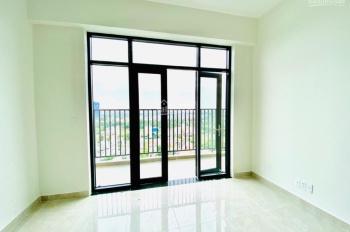 Chính chủ cần bán gấp Marina Tower 3 căn hộ sân vườn 77m2, 2 - 3PN và sân vườn 18m2, nhà mới 100%