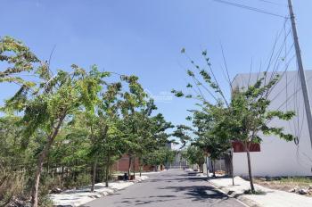 Bán đất An Bình Tân giá 2 tỷ 050tr đường T3
