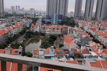 Đất nền biệt thự 10x20 m đường Số 7 KDC Him Lam Kênh Tẻ Quận 7 giá rẻ, LH 0909.114.986 Mr Dũng