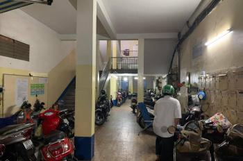 Chính chủ - chung cư Trần Kế Xương - Phú Nhuận - 2.4 tỷ (thương lượng)