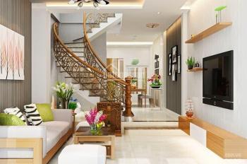 Chính chủ bán HXT Lê Đức Thọ, 4x20m, giá 6.8 tỷ TL đang cho thuê 32 triệu/tháng