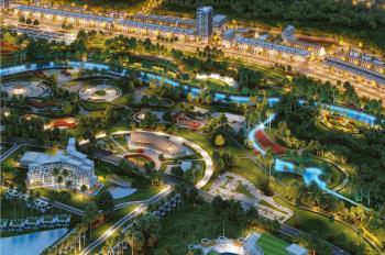 Chính thức bán dự án Mỹ Khê Angkora Park, đất biển TP Quảng Ngãi chỉ 900 triệu thanh toán 12 tháng