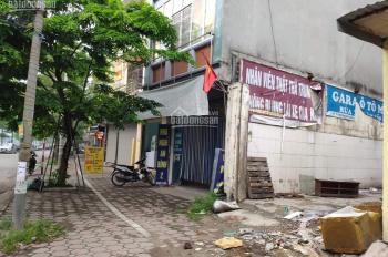 Bán gấp, giam chào 1 tỷ, mặt phố Vũ Tông Phan, Thanh Xuân, 68m2, C4, MT4m gía 11.9 tỷ LH 0944645553