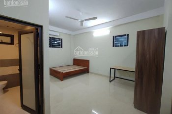 Siêu rẻ căn chung cư mini tại phường Mỗ Lao - Hà Đông, lợi nhuận sinh lời mỗi tháng cực cao