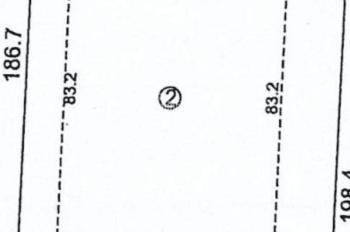 Bán nhà xưởng 15300m2 - QL5, Hưng Yên