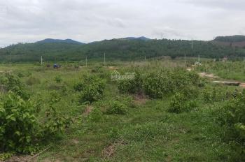 Bán đất vườn Diên Thọ, Diên Khánh, giá chỉ 350 nghìn/m2, DT 2000m2 ngang 28m, đường lớn