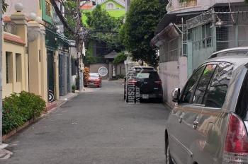 Bán Nhà Hẽm 6m Nguyễn Hồng Đào Thông Trường Chinh Bảy Hiền...5.2x25m Nhà 2 Tầng