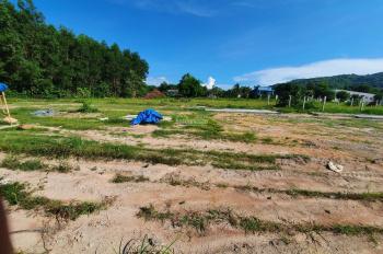 Bán 2 sào 2 đất có sẵn thổ cư giá 2,15 tỷ Tam Phước - Long Điền - BRVT
