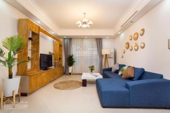 Cho thuê căn hộ The Manor, DT 85m2, 2PN, view đẹp, giá 15 triệu/tháng. LH: 0932032546