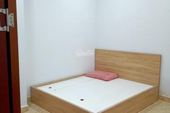 Cho thuê phòng ngay cạnh Lotte Mart Q7, phòng 20m2, giá cho thuê 3,9 triệu/tháng, LH: 0909269766