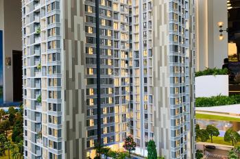 Giỏ hàng 1-2-3 căn hộ Precia quận 2, vào ưu tiên chọn căn, để chọn căn phù hợp 0964.90.94.97 Sỹ