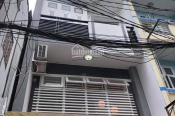 Bán nhà 2 lầu đường Lê Đức Thọ , Phường 17, Gò Vấp, giá 1 tỷ 570 , dt 45m2 , sổ riêng, 0907064102