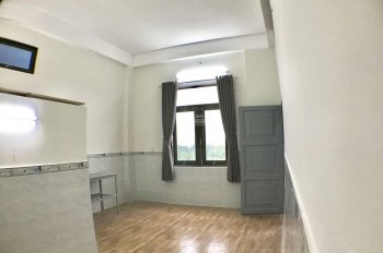 Cho thuê căn hộ mini phòng trọ ở 150 Trần Bá Giao, phường 5, Gò Vấp