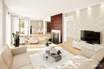 Mở bán căn hộ Unico Thăng Long đợt 2, chỉ với 230tr sở hữu ngay 1 căn hộ 2PN, TT theo tiến độ