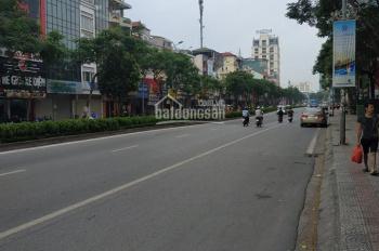 Bán đất Tổ 7 Thạch Bàn, đường ô tránh, cách đường Cổ Linh 100m, DT 66m2