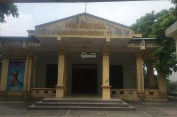 Bán đất Vĩnh Yên gần Agribank, Liên Bảo Vĩnh Yên. LH: 0826128668