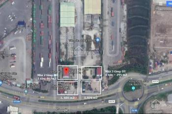 Cho thuê nhà xưởng KCN Đình Vũ, Hải An, Hải Phòng. 0817655955