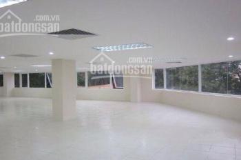Đừng bỏ lỡ sàn VP đẹp 230m2 đủ tiện ích tại Nguyễn Hoàng, chính chủ đăng tin - giá thuê rẻ