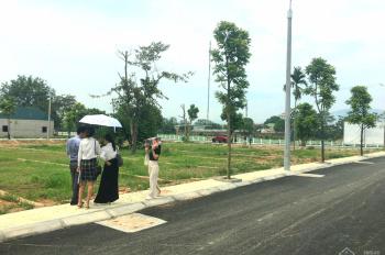 Đất Trung Tâm Hòa Lạc cạnh Khu CNC 8tr/1m2 SỔ ĐỎ TRAO TAY có lên mua ko? khi vàng lên 62tr rồi ạ!!!