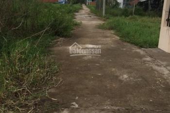 Tôi chính chủ cần bán lô đất Phường Phú Tân, TP. Bến Tre, Bến Tre
