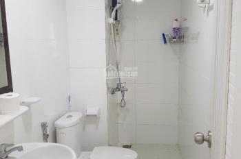 Cần bán căn Topaz Home 51m2, view đẹp, giá 1,65 tỷ. LH: Hạnh 0945025324