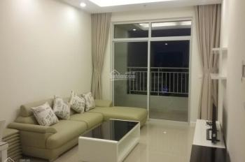 Bán căn hộ 3 phòng ngủ tại The Prince Residence Nguyễn Văn Trỗi, 94m2 - sổ hồng - 3PN - 6,5 tỷ