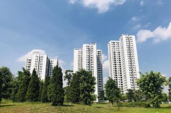 Bán các căn tầng đẹp - giá tốt - chiết khấu cao tòa CT11 Hồng Hà Eco City - liên hệ: 0902.161.056