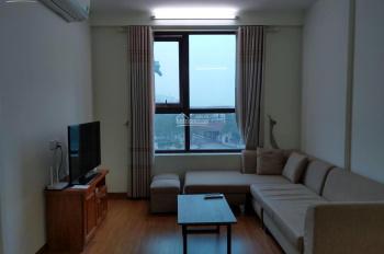 Cho thuê căn hộ full nội thất CB tại Valencia Garden, Long Biên, 68m2, 2PN giá 9tr/th. 0962345219