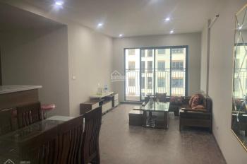 Cho thuê chung cư full đồ Homeland, Thượng thanh, Long Biên. 80m2, 3PN, 10tr/tháng, LH: 0962345219