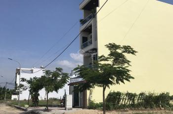 Đất An Bình Tân, Nha Trang, diện tích 80m2, hướng Tây Bắc, giá 26.5tr/m2