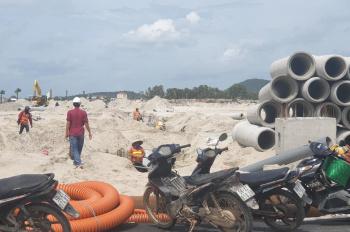 Bán đất sở hữu vĩnh viễn duy nhất tại Phú Quốc liên hệ 0907700911