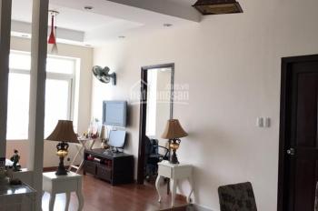 Cần bán gấp căn hộ chung cư Lữ Gia Plaza, 100m2, 3PN, 2WC, giá 3.3 tỷ, có sổ hồng