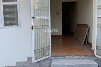 Chuyển nhà vào Nam sống bán gấp căn nhà tại Văn Phong, Đồng Thái, An Dương, HP, LH 0373588679