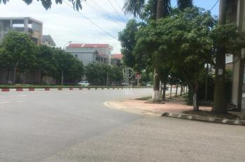 Bán đất băng hai mặt đường Lê Hồng Phong giá 1tỷ, TMS Đầm Cói, gần sông Hồng Resort