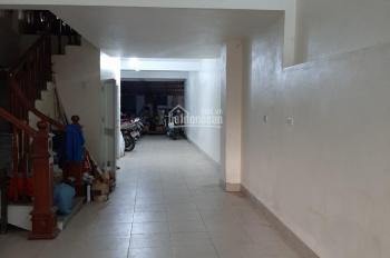 Cho thuê nhà vừa làm kho vừa làm VP 2T X 110m2 Trần Hữu Dực, cạnh Vinhome Gardenia