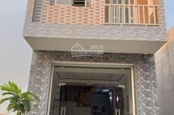 Bán nhà Dĩ an , gần  chợ Tân Bình , Sổ hồng riêng , giá đầu tư 1,8 tỷ