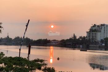 Tôi cần bán căn hộ Opal Garden view sông Sài Gòn căn hộ 2PN