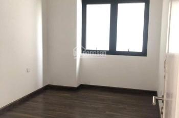 Cho thuê căn hộ cao cấp Eco City Việt Hưng Long Biên, FULL đồ cơ bản, 7,5tr/tháng. LH 0962345219