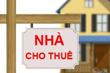 Chính chủ cho thuê cửa hàng Phố Lý Thái Tổ, Hoàn Kiếm, DT 52m2, giá 18 triệu/ tháng LH 0988771339