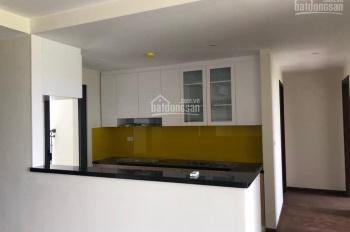 Cho thuê chung cư Long Biên Homeland Thượng Thanh, 92m2, full nội thất, giá 10tr/th Lh: 0328769990