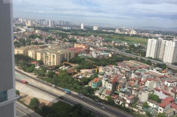 Cho thuê căn hộ tại IA20 Ciputra, diện tích 110m2, 3 ngủ. LH: 0915.234.993