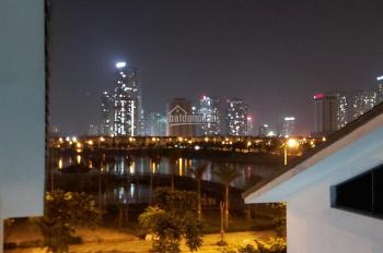 Cho thuê biệt thự An Khang Vila, Dương Nội 200m2 khu ĐTM Dương Nội Hà Đông 0975588886
