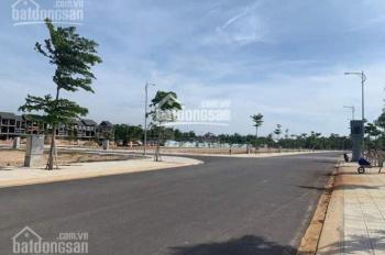 Mở bán phân khu Park View dự án Mega City Kon Tum chiết khấu 11%, chỉ từ 400tr 0982359925