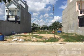 Bán đất đường 108, Phường Phú Hòa, Thủ Dầu Một, Bình Dương