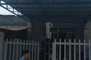 Bán nhà mới xây dựng, đường số 24 Trịnh Phong Đáng, Xã Trường Tây, Thị Xã Hòa Thành, Tây Ninh