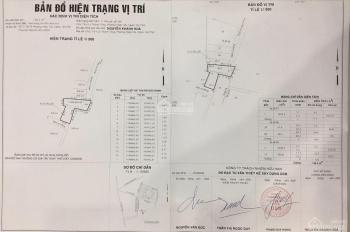 Bán nhà HXH 110/42 Tô Hiệu, Tân Phú, DT: 6x20m, NH 12m, DTCN 136m2, giá chỉ 13.5 tỷ