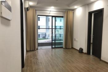 LH 0966672943 để thuê căn 2 phòng ngủ tòa The Zen Residence, nội thất đầy đủ, giá 8tr/tháng