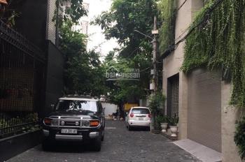 Bán nhà đường Trần Đình Xu, phường Nguyễn Cư Trinh Q1 giá tốt chỉ 1 căn duy nhất